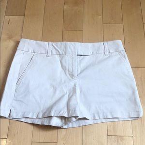 Perfect condition LOFT shorts!